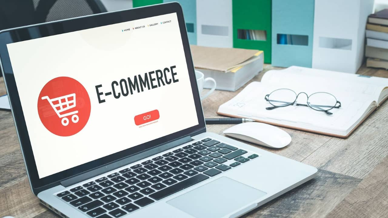 Cahier des charges site e-commerce